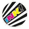 INK! CARTUCHOS DE TINTA Y TONER