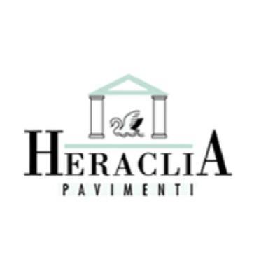 HERACLIA PAVIMENTI S.R.L.
