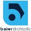 BAIER DREHTEILE GMBH & CO. KG