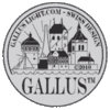 GALLUS LIGHT