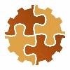 PKO-SURA COMPANY