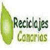 RECICLAJES  CANARIAS