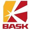 BASK COMPANY LTD