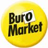 BURO MARKET LIEGE