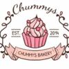 CHUMMYS BAKERY