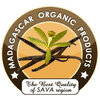MADAGASCAR ORGANIC PRODUCTS
