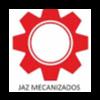 MECANIZADOS JAZ