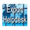 EXPORT HELPDESK