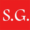 SG TRASLOCHI SAS
