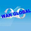 WAN GLOBAL