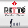 RETTO SHOES