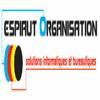 ESPIAUT ORGANISATION
