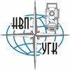 UKRAINIAN GEODETIC COMPANY