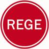 REGE MOTORENTEILE GMBH