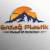 ERDAG PLASTIK LTD. STI.