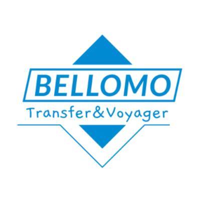 BELLOMO TRANSFER & VOYAGER