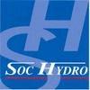 SOC HYDRO
