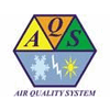 AIR QUALITY SYSTEM