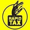 RAPID-TAX