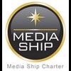 MEDIA SHIP CHARTER SRL