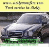 SICILYTRANSFERS