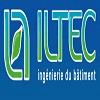 IL TEC
