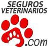 SEGUROSVETERINARIOS.COM