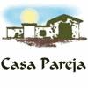 ACEITES CASA PAREJA