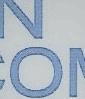 INCOM, SL  (INDUS. Y COM. DEL MÁRMOL PIEDRA Y GRANITOS, S.L)