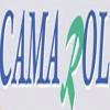 CAMAROL