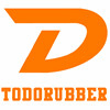 QINGDAO TODO RUBBER CO., LTD