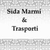 SIDA MARMI & TRASPORTI
