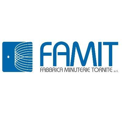 FAMIT SRL