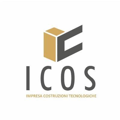 I.COS. IMPRESA COSTRUZIONI S.R.L.