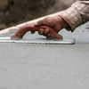 CONCRETE REPAIR SERVICES