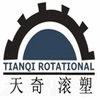 LINHAI TIANQI ROTATIONLA MOULD CO.,LTD.