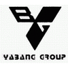 CHANGZHOU YABANG-QH PHARMACHEM CO., LTD