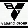 CHANGZHOU YABANG-QH PHARMACHEM CO., LTD