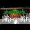 EVALIGHT UNIVERSUL LUMINII