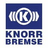 KNORR-BREMSE BENELUX