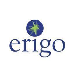 ERIGO - SISTEMI ANTIESPLOSIONE