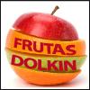FRUTAS DOLKIN