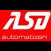 ASD - AUTOMATIZARI