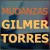 TORRES LEYVA GILMER