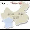 TRADUCHINOIS