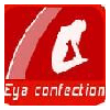 EYA CONFECTION