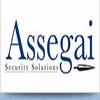 ASSEGAI SECURITY SOLUTIONS