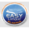 EASY LNAGUE ALGERIA