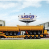 LIDER TRAILER