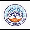 ILSAN TEKSTIL TICARET A.Ş